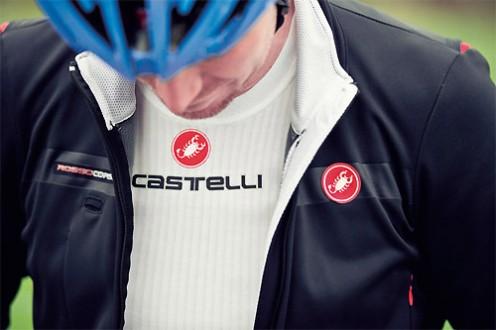 3f32a2e4f6f05 Cyklistické oblečenie Castelli z Cyklocentra Plus – vianočný darček ...