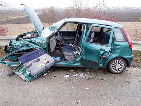 drahovce-nehoda-1