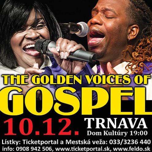 golden-voices