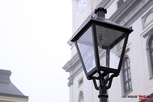 lampy-univerzitne-1