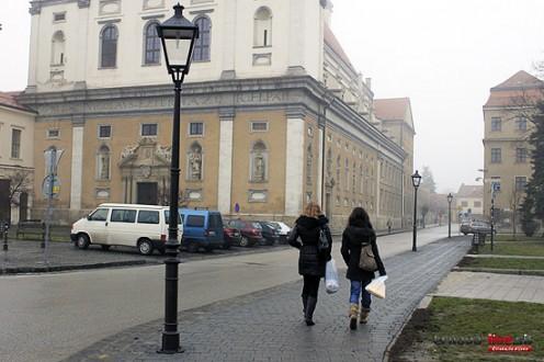 lampy-univerzitne-2