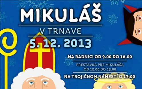 mikulas_obr