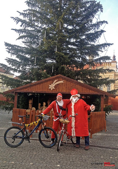 rasto-erik-vianoce-bike