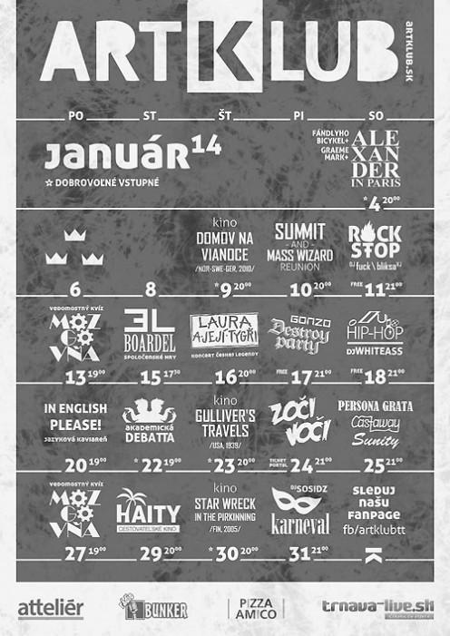 januar-web-artklub