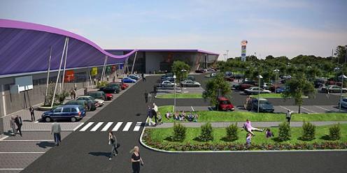 TMT-mall-4