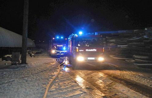 hasici-smolenice-1
