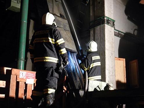 hasici-smolenice-3