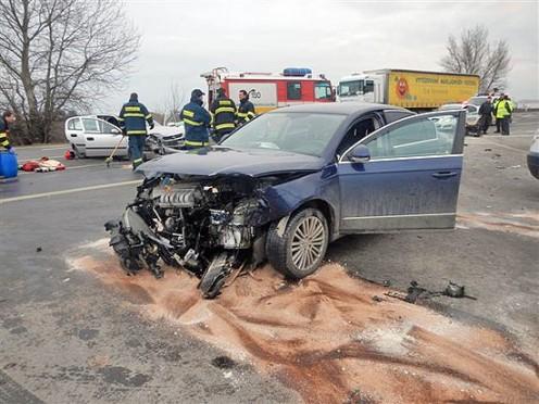 nehoda-obchvat-1