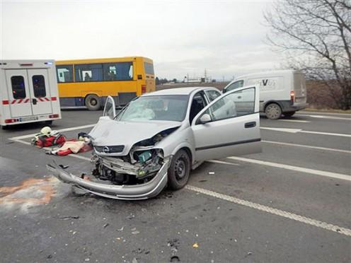 nehoda-obchvat-2