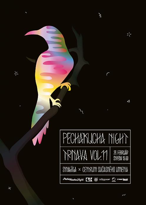 pechakucha11