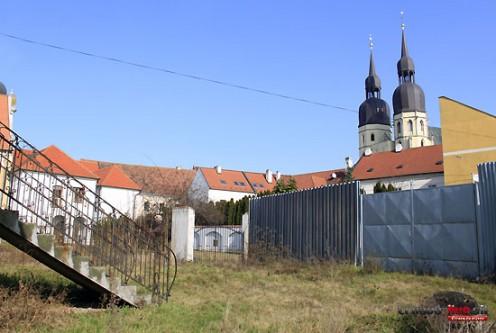 synagoga-haulikova