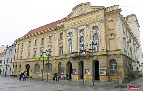 divadlo-trnava