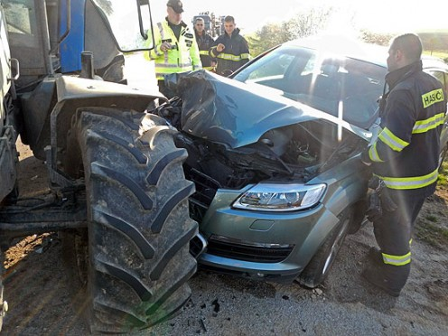 nehoda-trstin-2