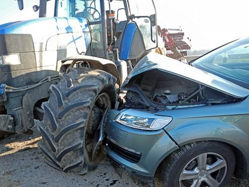 nehoda-trstin-3