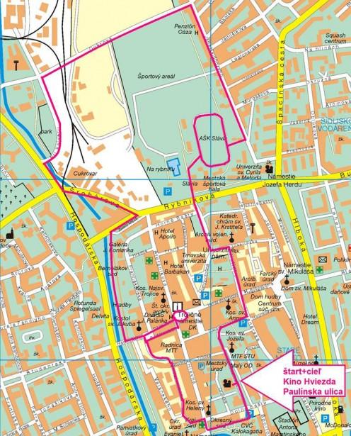 bercajgel-mapa