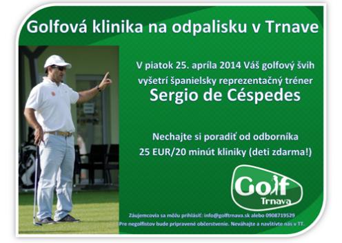 golfova-klinika