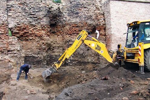 hradby-jerichova