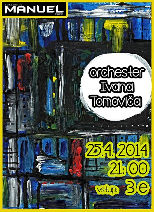 orchester-IT