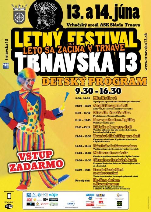 Festival_TT13_deti