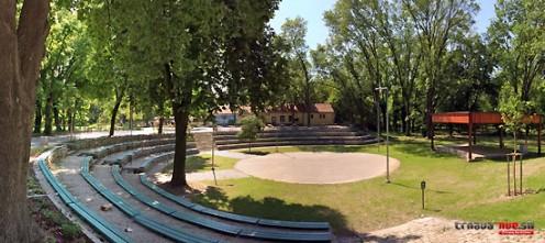 amfiteater-kamennymlyn