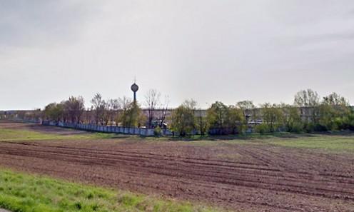 farma-vlckovce-2