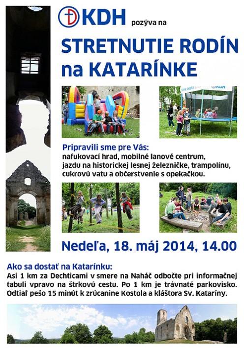 katarinka-2014