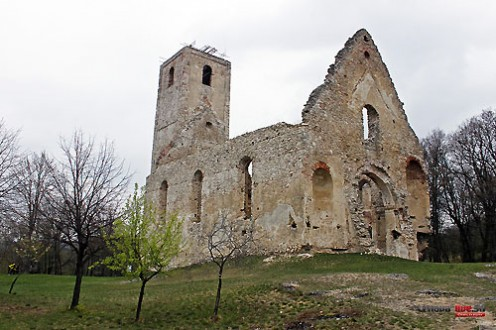 katarinka
