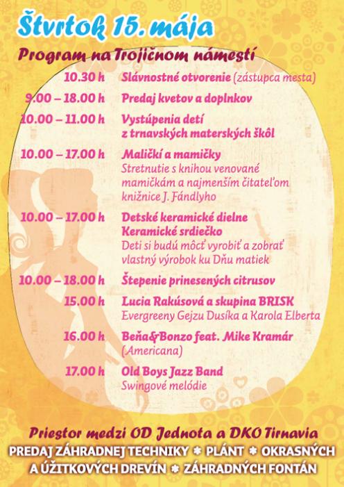 kvet-14-program1