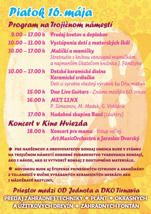 kvet-14-program2