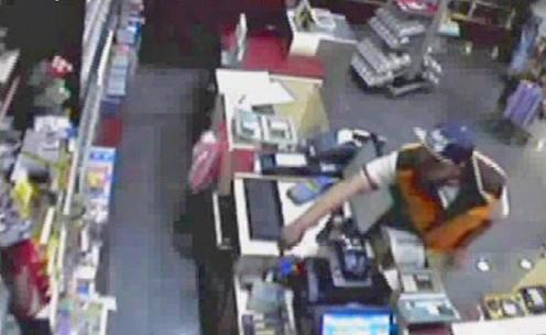 zlodej-kradez