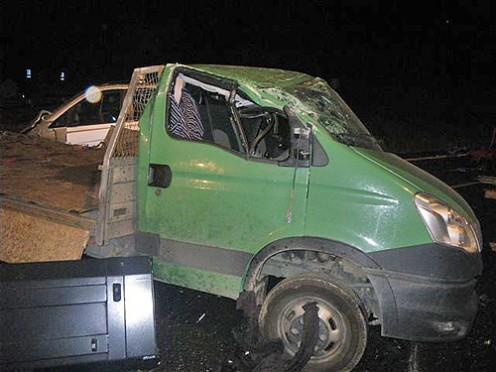nehoda-kamion-2