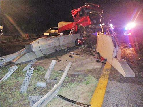 nehoda-kamion