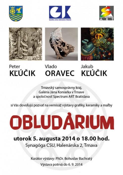 Obludarium-pozvanka