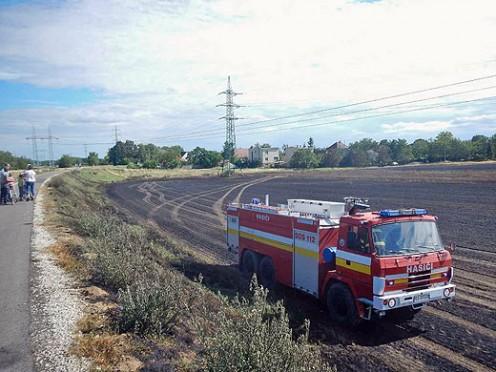 hasici-pole-1