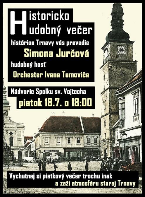 historicko-hudobny-vecer-2