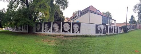 4partizani-galeria-pano