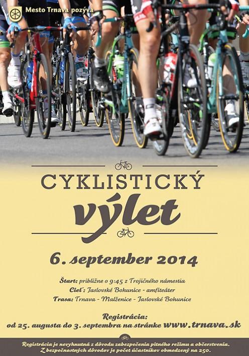 cyklojazda2_plagat