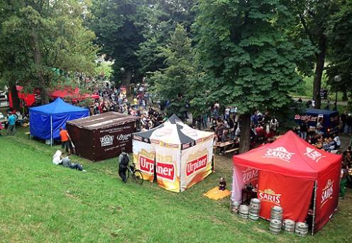 slavnosti-piva