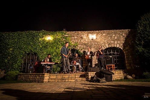 smolenice-koncert