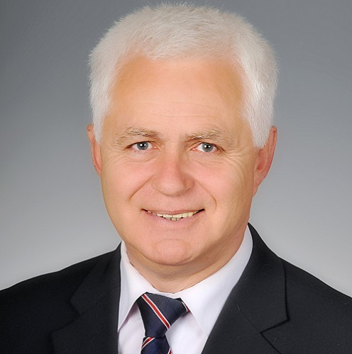 Klokner-Jozef