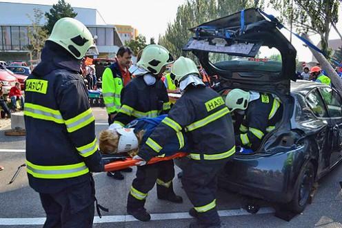 hasici-sutaz-3