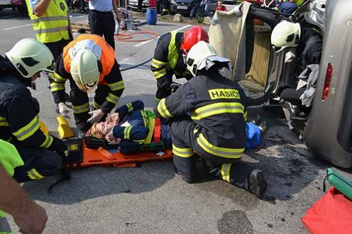 hasici-sutaz-5