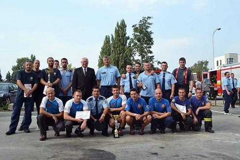 hasici-sutaz-6