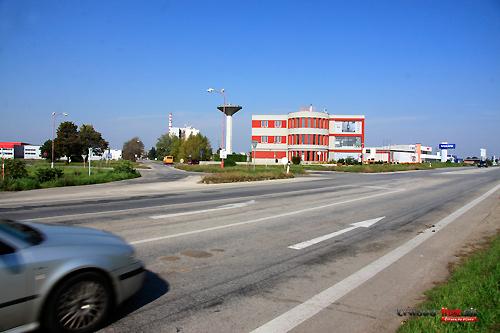 bratislavska1