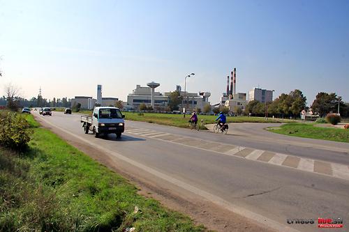 bratislavska2