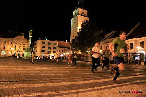 night-run2-5