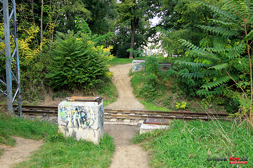 prechod-zeleznica3