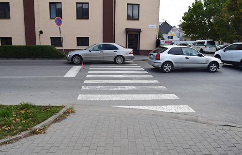 priechod-kollarova