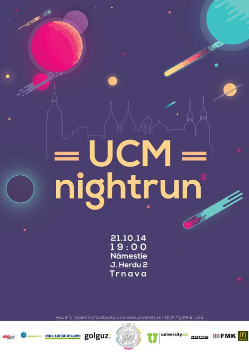 ucm-night-run
