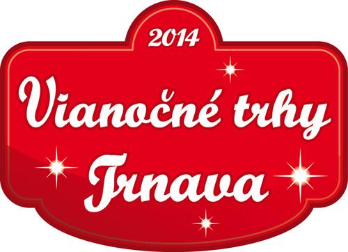VT-2014-logo